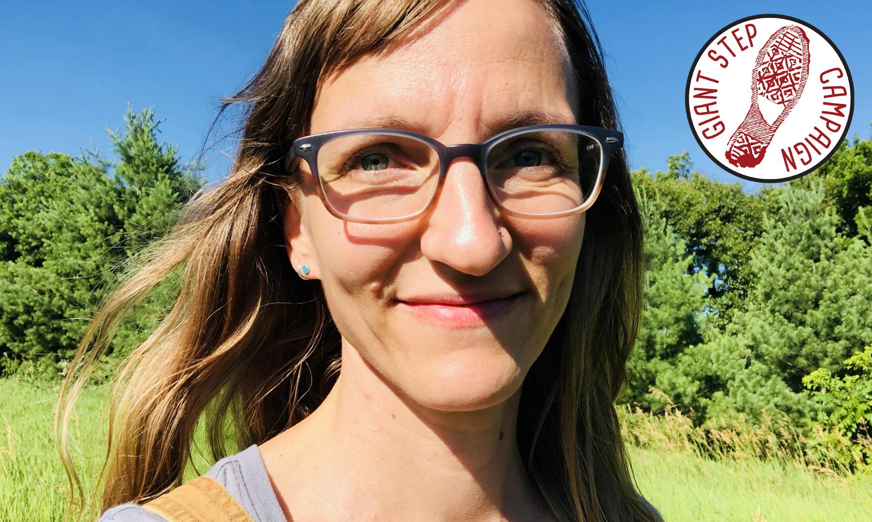 45 Ideas: Kirstin Vander Giessen-Reitsma