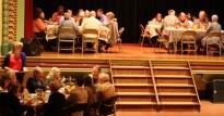 April Supper Club