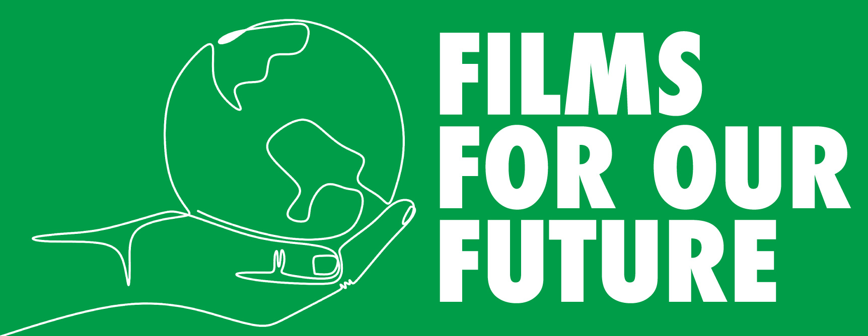 Films for our Future