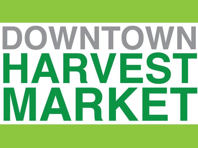 Downtown Harvest Market