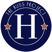 The Huss Project