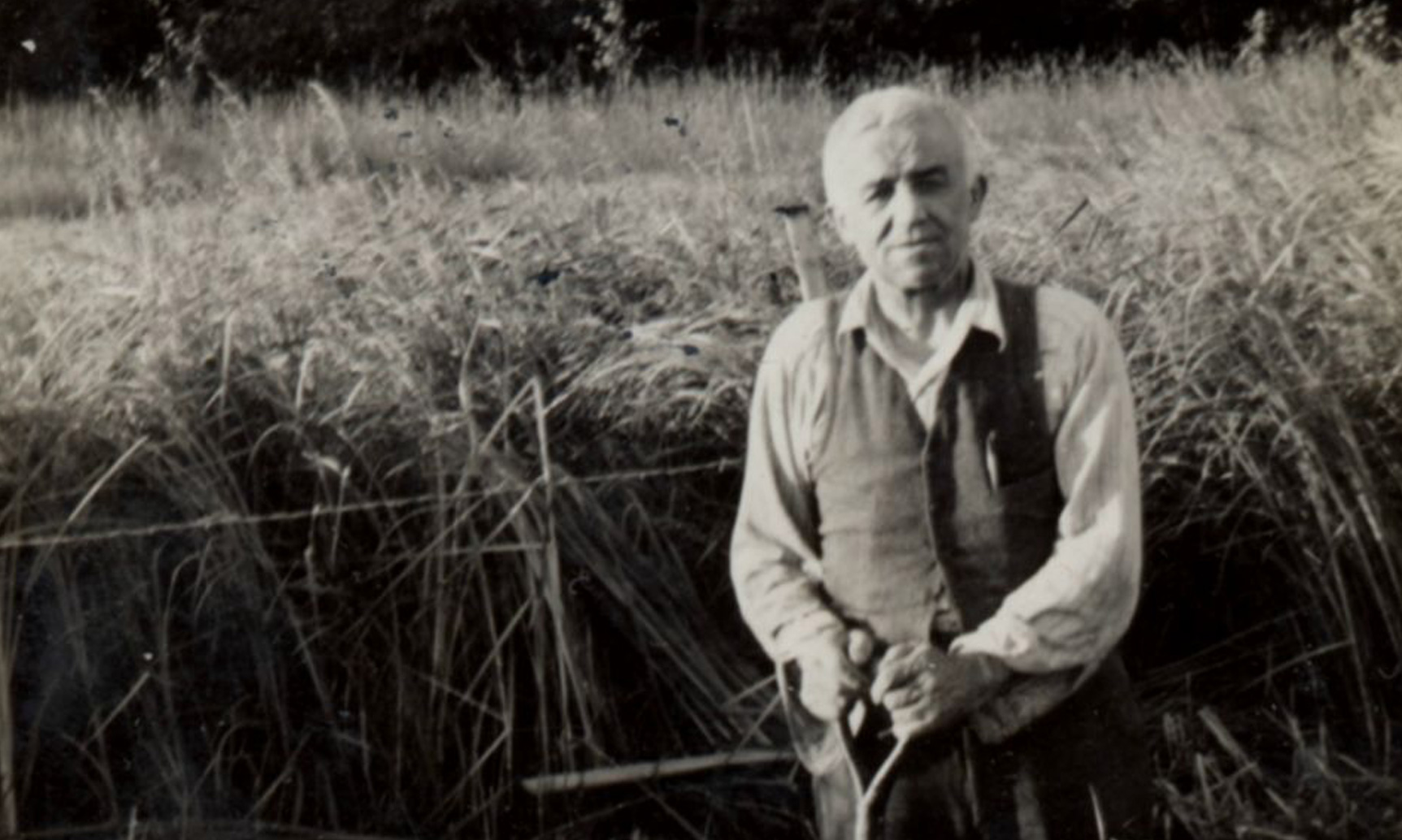 Peter Maurin