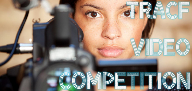 TRACF Video Competition